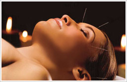 cosmetic acupuncture in ruislip middlesex